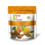 W24143-MadeInNature-Apricots-6oz-Canada-90051revision-20130513